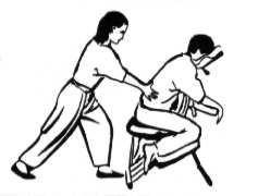 Image massage assis