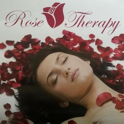 Rose therapy